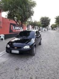 Carro Corsa classic - 2010