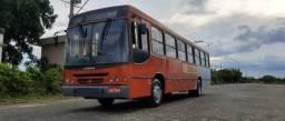 Ônibus urbano - 2001