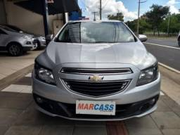 Chevrolet prisma 2015 1.0 mpfi advantage 8v flex 4p manual - 2015