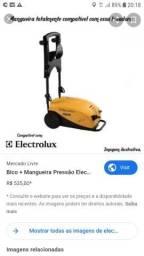 Wap electrolux aqua mini