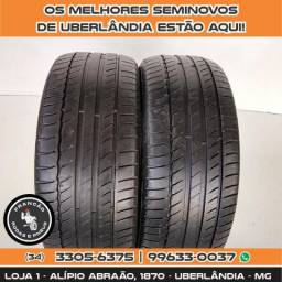 Pneus Seminovos 225/45 R17 Michelin
