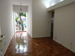 Leblon - Apartamento quarto e sala