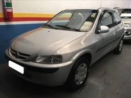 Carro: Chevrolet celta 1.0 mpfi (cod:0014) - 2005