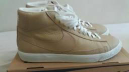 Nike 44 US 12 novo
