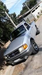 Ranger - 1995