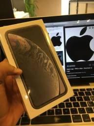 IPhone XR 64gb (lacrado)