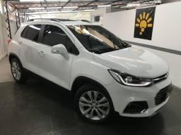 GM tracker premier 2 - 2018