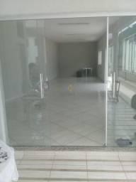 Apartamento com 03 quartos em Sarzedo