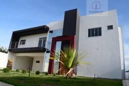 Casa à venda com 3 dormitórios em Boa vista, Vitória da conquista cod:LL009