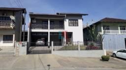 Ótima residência no Costa e Silva, com 257m2