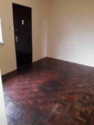 Espetacular Apartamento com dois quartos em Olaria