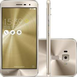 Smartphone Asus ZenFone 3 Semi Novo - SOMENTE VENDA