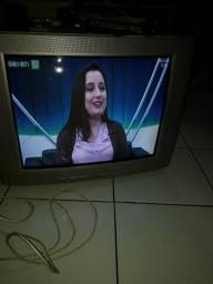 Tv 29 philips completa 170
