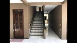 Aluga apartamento Itaperi. 2 quartos