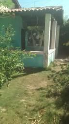 Casa para alugar em Canoa Quebrada