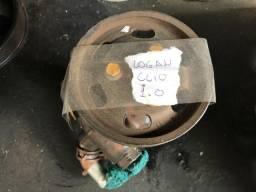 Bomba do hidráulico Logan/Clio 1.0