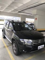Renault duster 1.6 tech road - 2013 - 2013
