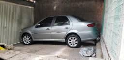 Siena 1.4 elx - 2010