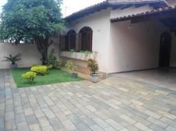 Casa para alugar com 5 dormitórios em Caiçara, Belo horizonte cod:2349