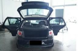 Volkswagen Golf 2.0 Black Edition Total Flex - 2010