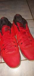 Tênis da Nike original usado