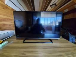 Smart TV Panasonic Led 40 polegadas