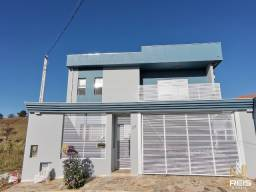 Casa Moderna à Venda- Socorro/SP
