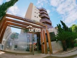 Apartamento com 4 quartos à venda, 306 m² por R$ 650.000 - Jardim América - Goiânia/GO