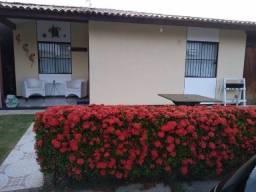Título do anúncio: Casa 3 Quartos em Condomínio Fechado em Barra do Jacuípe (816616)