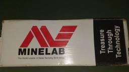 GPX 5000 MINELAB