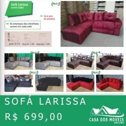 Sofa larissa sofa sofa sofa sofa sofa sofa sofa