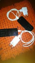 Celular  antigos.Nokia quero só 130.00 cada