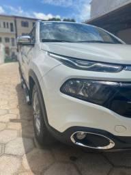 Fiat TORO Ranch 2019 Diesel automática