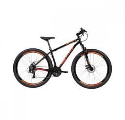 Biciclela CALOI VULCAN