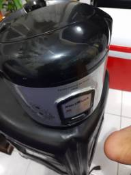 Panela elétrica arroz