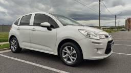 Citroën C3 Atraction 2016