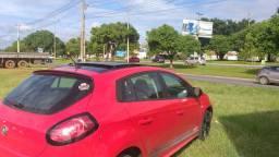 Fiat bravo Tjet 2013