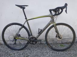 Bicicleta Specialized Roubaix SL4 Comp Disc