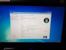 2 Computadores Desktop (CPU apenas)