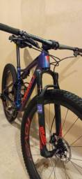 Whats: * Bicicleta Specialized Epic S-works XX1 Eagle