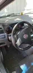 Fiat Punto 1.4 otimo estado