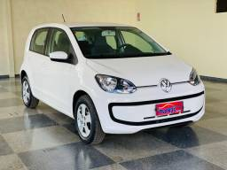 Vw - Up Move