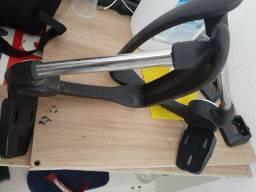 Braços de cadeira de escritório