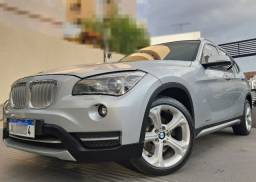BMW X1 SDrive 20i 48.000 KM !
