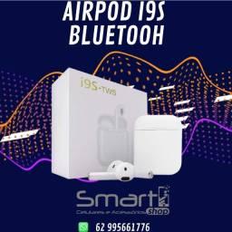 Airpod Primeira Linha Apple I9s