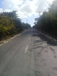 Vendo casa 6x30 em Paracuru- Ceará a 15minutos a pé para as praias