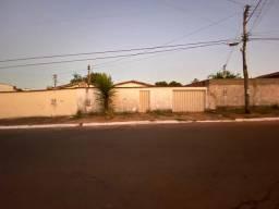 Vendo esta casa no vila regina - ac carro/moto