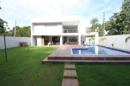 Praia dos Passarinhos - Dúplex 460m² - Aceita-se financiamento