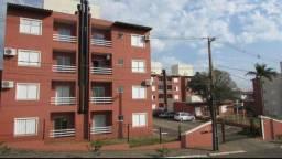 Vendo Apartamento no condomínio Jardim Mais Sol