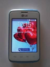 Samsung L20